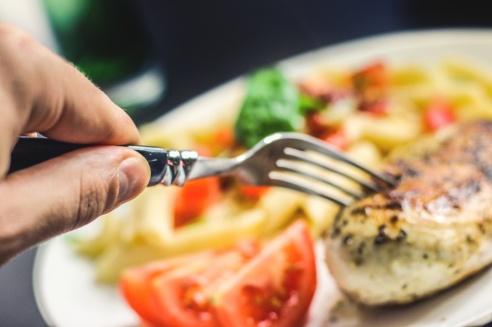 food-restaurant-hand-dinner-large